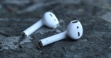 The best and cheapest AirPods alternatives on AliExpress in 2020