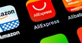 AliExpress vs Wish: which one is cheaper or better?
