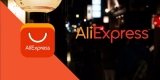 AliExpress shipment cancelled; solved in 4 easy steps