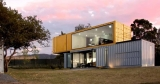 Buying a prefab house on AliExpress: it's possible! (7 options)