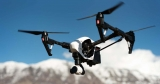 Buy drone on AliExpress: do's & don'ts + the 5 best drones