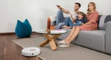 Robot vacuum cleaners on AliExpress: shopping tips and the 5 best examples